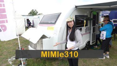MIMIe310 TACOS(タコス)